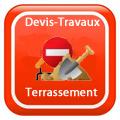 devis-Gratuits-rennes-Terrassement Devis Services