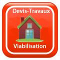devis-Gratuits-rennes-Viabilisation (raccordements égout, eau, électricité Devis Services