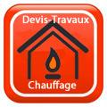 devis-réparation-Chauffage-Chaudière