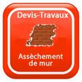devis-travaux-Assèchement de mur Devis Services