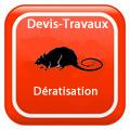 devis-travaux-Dératisation-RENNES Devis Services