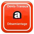 devis-travaux-Désamiantage-RENNES Devis Services