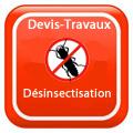 devis-travaux-Désinsectisation-RENNES