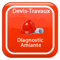 devis-travaux-Diagnostic amiante