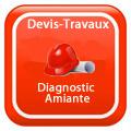 devis-travaux-Diagnostic amiante