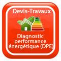 devis-travaux-Diagnostic performance énergétique (DPE)