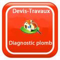 devis-travaux-Diagnostic plomb
