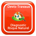 devis-travaux-Diagnostic risque naturel