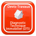 devis-travaux-Diagnostic technique immobilier (DTI)