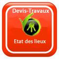 devis-travaux-Etat des lieux Devis Services