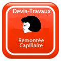 devis-travaux-Remontée capillaire-RENNES Devis Services