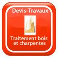devis-travaux-Traitement bois et charpentes-RENNES Devis Services