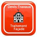 devis-travaux-Traitement de façade-RENNES Devis Services