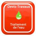 devis-travaux-Traitement de l'eau-RENNES Devis Services