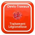 devis-travaux-Traitement légionellose-RENNES Devis Services