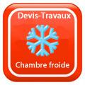 devis-travaux-gratuits-Chambre froide Devis Services