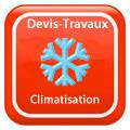 devis-travaux-gratuits-Climatisation Devis Services