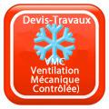 devis-travaux-gratuits-VMC (ventilation mécanique contrôlée) Devis Services