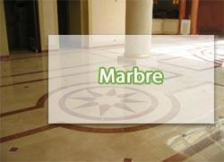 devis-travaux-marbre Devis Services
