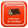 devis-travaux-rennes-Achat bois de chauffage granulés bûches Devis Services