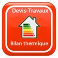 devis-travaux-rennes-Bilan thermique Devis Services