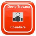 devis-travaux-rennes-Chaudière Devis Services
