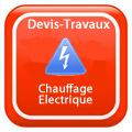 devis-travaux-rennes-Chauffage électrique (convecteurs) Devis Services