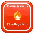devis-travaux-rennes-Chauffage bois Devis Services
