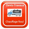 devis-travaux-rennes-Chauffage fioul Devis Services