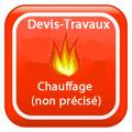 devis-travaux-rennes-Chauffage non précisé Devis Services