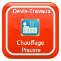 devis-travaux-rennes-Chauffage piscine Devis Services