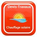 devis-travaux-rennes-Chauffage solaire Devis Services