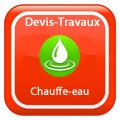 devis-travaux-rennes-Chauffe-eau Devis Services