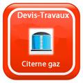 devis-travaux-rennes-Citerne gaz Devis Services