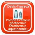 devis-travaux-rennes-Pompe à chaleur-géothermie-aérothermie-aquathermie Devis Services