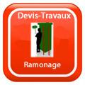 devis-travaux-rennes-Ramonage Devis Services