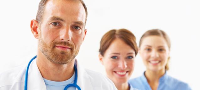 Mutuelle Santé :  La Médecine Libre