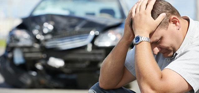 Pourquoi mon assurance a-t-elle résilié mon contrat d'assurance auto?