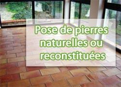 Pose-de-pierres-naturelles-ou-reconstituées Devis Services