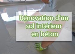 Rénovation-d-un-sol-intérieur-en-béton