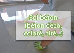 Sol-béton-béton-déco-coloré-ciré-intérieur