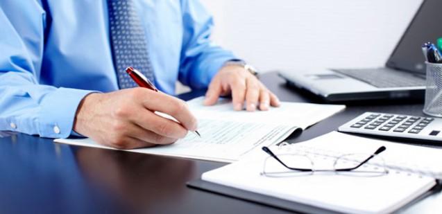Actualité : Les réformes de l'assurance emprunteur se succèdent