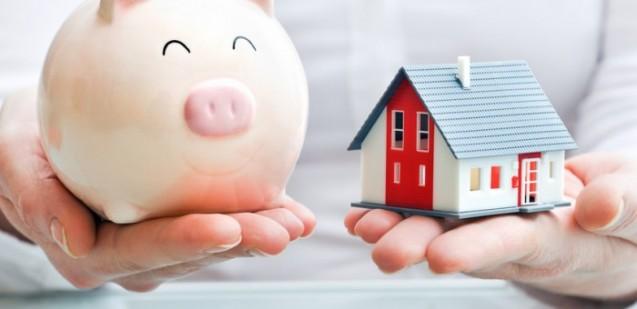 Rachat de crédit propriétaires