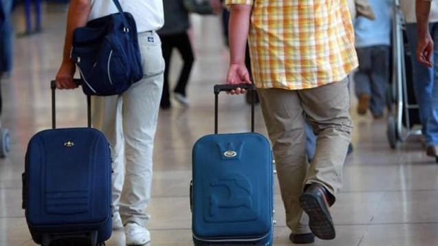 Les bons plans de l'assurance annulation pour s'éviter un casse-tête en vacances