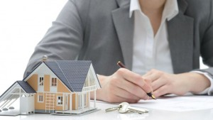 Assurance Patrimoine Devis Services