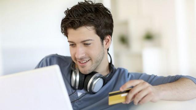 Actualité : Loi Hamon et assurance emprunteur