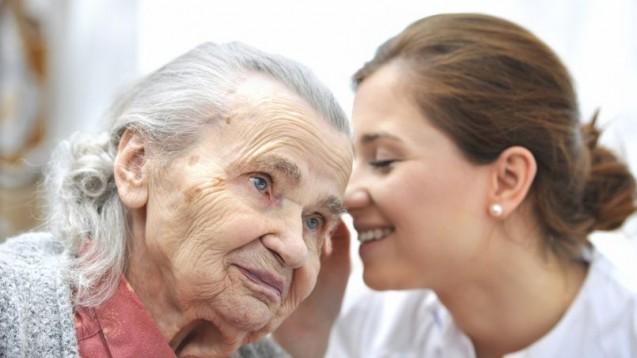 Assurance : Mutuelle santé sénior : prise en charge des troubles auditifs