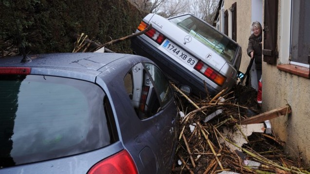 Un tiers des Français prêts résilier leur contrat d'assurance