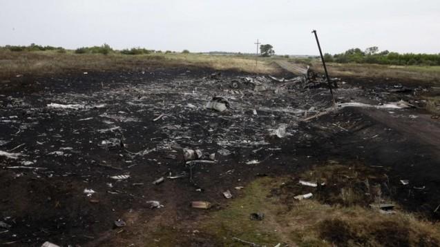 Crash MH17: nouveau coup dur pour Allianz