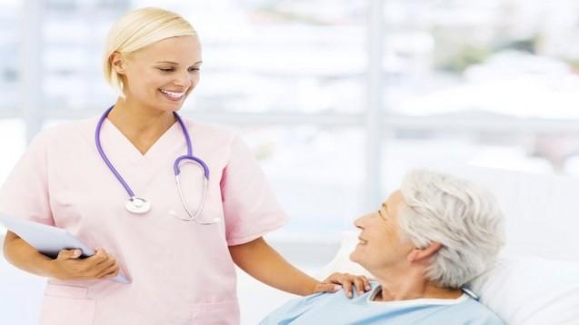 Départ à la retraite faut il changer de mutuelle santé ?